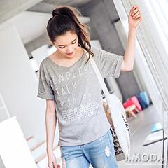 0821新品 優雅品味~雙面料雪紡拼接鏤空網格上衣.2色
