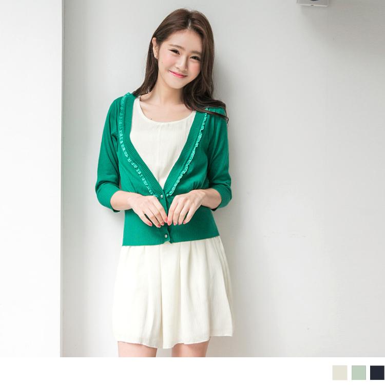 【熱銷回饋?單件五折】優雅風尚~素色後開釦綁帶高腰無袖長版上衣.3色