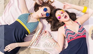泳衣,比基尼,泳裝,海邊,海灘,性感,夏日,連身,海灘褲,沙灘,陽光